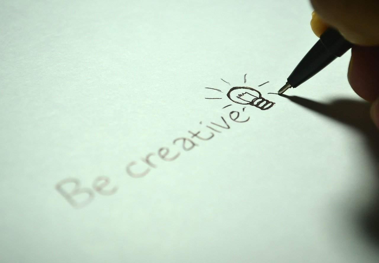 creative-725811_1280-1